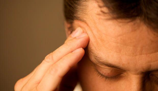 Oruçluyken baş ağrısına ne sebep olur?