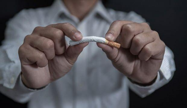 İçişleri'nden yeni açıklama: Sigara satışı yasaklanıyor mu?