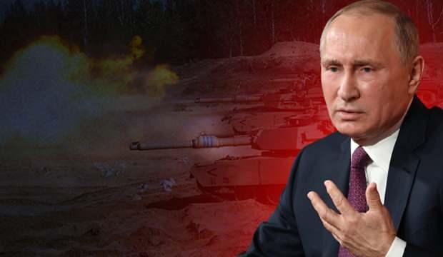 Putin telefonlara çıkmadı! Ukrayna'dan Rusya'ya çağrı: Çekilin
