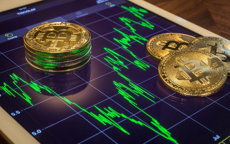 Son dakika: Kripto para dünyasında şoke eden gelişme! Kripto Tosuncuk: 2 milyar $ ile uçtu