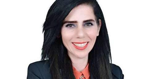 Asst. Prof. Dr. Emete Gözügüzelli