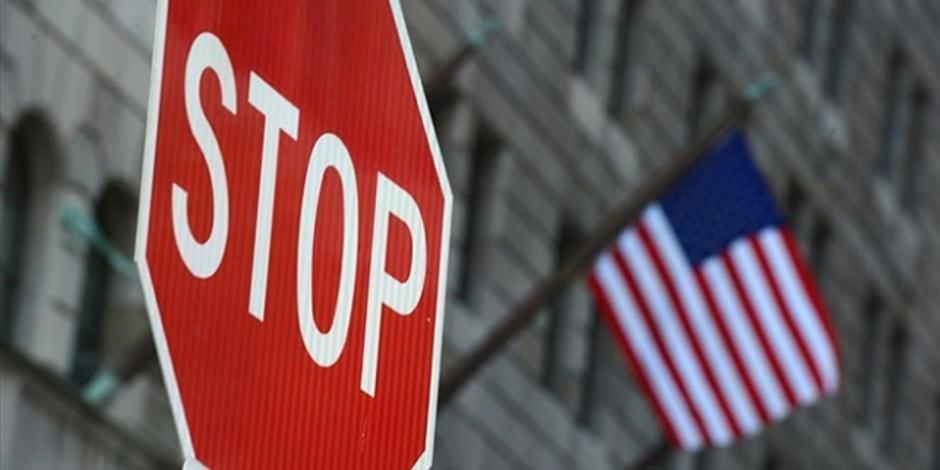 ABD'den dünyanın yüzde 80'ine 'seyahat etmeyin' uyarısı
