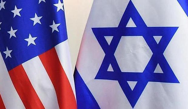 ABD'den İsrail'e 'endişeliyiz' açıklaması