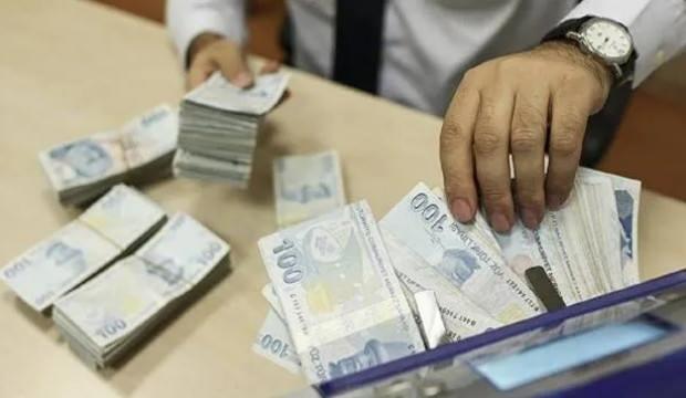 Bazı beyannamelerin verilme ve ödenme süreleri uzatıldı