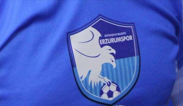 BB Erzurumspor'da 3 oyuncu gönderildi
