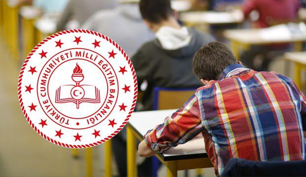 2021 MEB Bursluluk sınavı ne zaman yapılacak? Ertelenen sınavın yeni tarihi açıklandı mı?