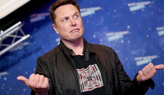 Elon Musk'tan 'çip kıtlığı' açıklaması: Büyük sorun