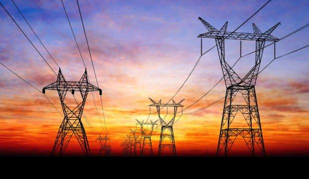 EPDK'dan elektrik ihracatı kararı