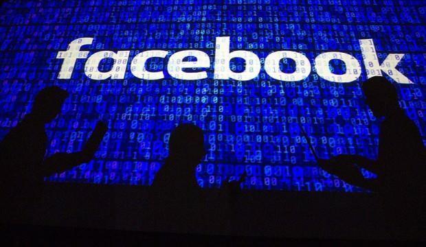 Facebook çalışanları evden çalışmaya devam edebilecek