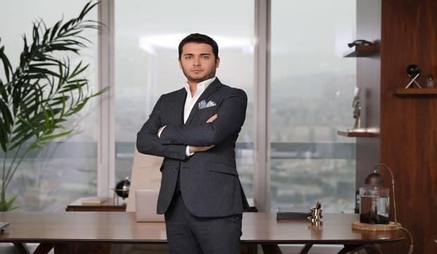 Faruk Fatih Özer kimdir? Faruk Fatih Özer'den Thodex  kullanıcıları için ilk açıklama geldi!