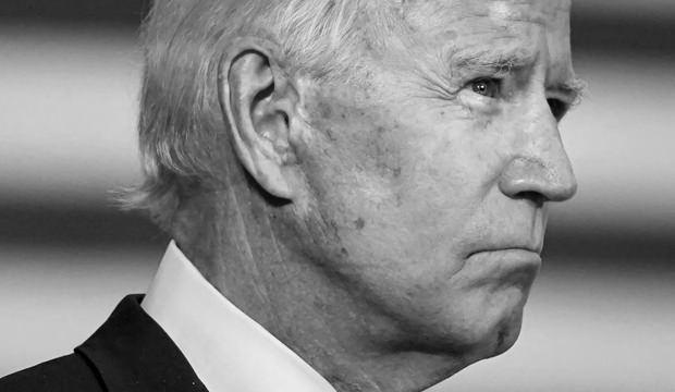 Joe Biden'ın skandal ifadesine Türkiye'den peş peşe tepkiler