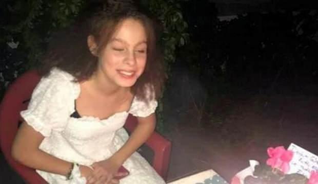 Kalp nakli bekleyen 12 yaşındaki Esila'dan acı haber