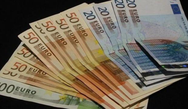 Kovid-19 salgını gurbetçilerin Bulgaristan'a para havalelerini azalttı