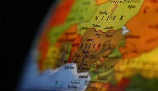 Nijerya'da dün gece silahlı saldırılarda en az 45 kişi öldü!