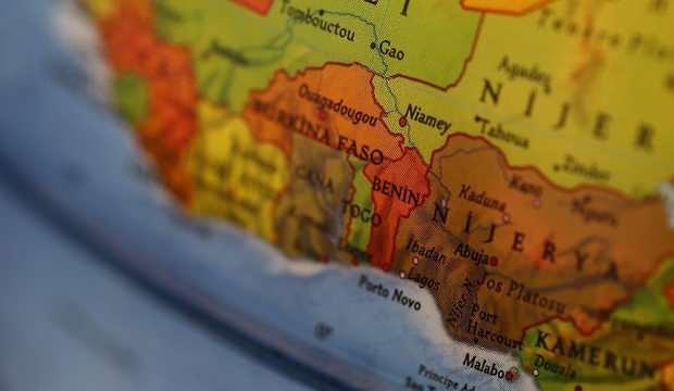 Nijerya'da kanlı saldırı: 17 kişi öldü