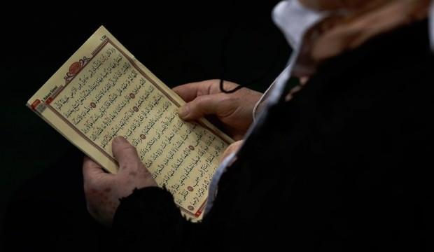 Osmanlı mirasının 30 yıllık hasreti son buldu!
