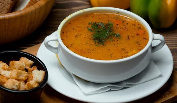 Ramazanda hazır çorbaya dikkat! Bağımlılık yapabilir
