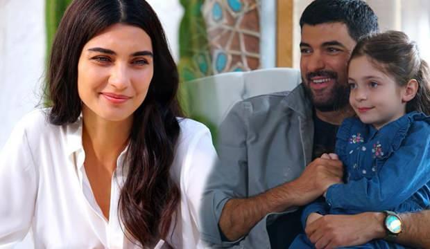 Sefirin Kızı, yolculuğunun sonuna mı geldi? Star TV'den ses getirecek karar! İzleyeni şaşırttı