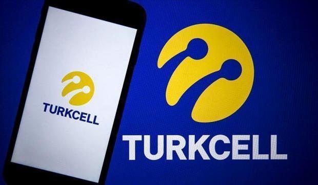 Turkcell, şirketlere 'dijital çalışan' çözümü sunuyor