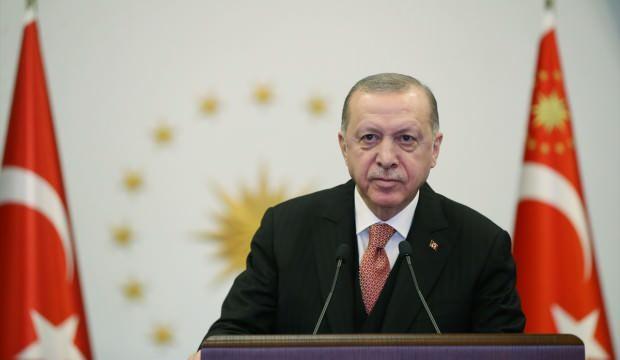 Türkiye-Arnavutluk Fier Dostluk Hastanesi hizmete açıldı