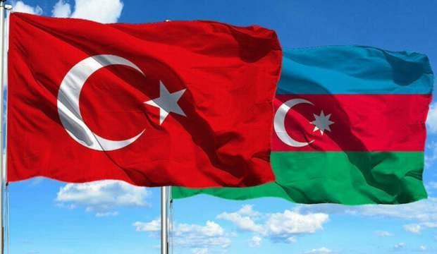 Türkiye ile Azerbaycan arasında yeni iş birliği
