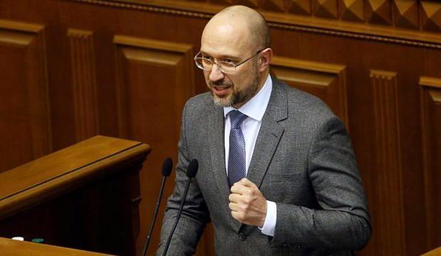 Ukrayna'dan Türkiye talimatı! Çalışmalar başladı