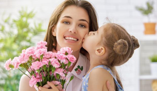 Anneler günü ne zaman? 2021 Anneler günü Mayıs ayının hangi günü kutlanacak?