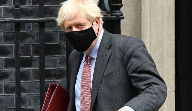 Başbakan Johnson'dan akılalmaz sözler: Binlerce cesedi tercih ederim
