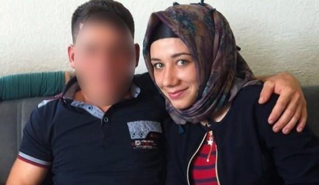 Burdur'da dehşet! Kocasının gözü önünde öldürüldü