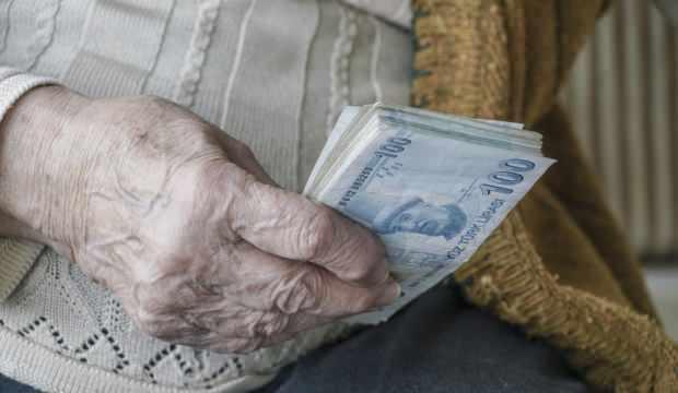Emekli 2021 bayram ikramiyeleri ne kadar olacak? Emekli ikramiyeleri yapılacak zam açıklandı!