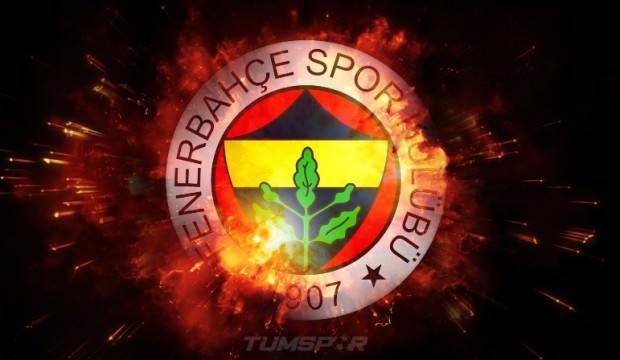 Fenerbahçe'nin ödeyeceği bonuslar tartışma yarattı!