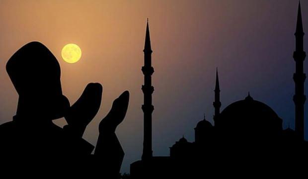 Ferman Karaçam yazdı: Diriliş Meşalelerimiz