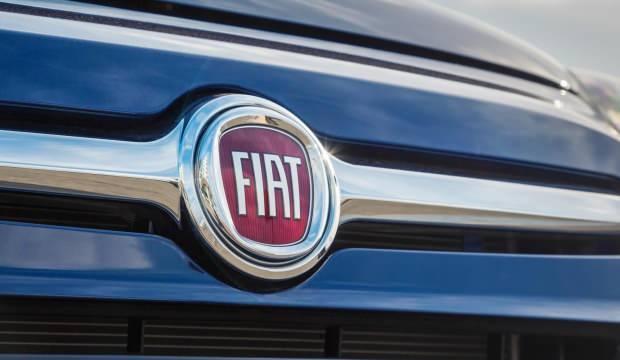 Fiat 71 bin TL indirim kampanyası sona eriyor! 2021 Fiat Egea 500 Panda Doblo güncel fiyatları - Otomobil Haberleri