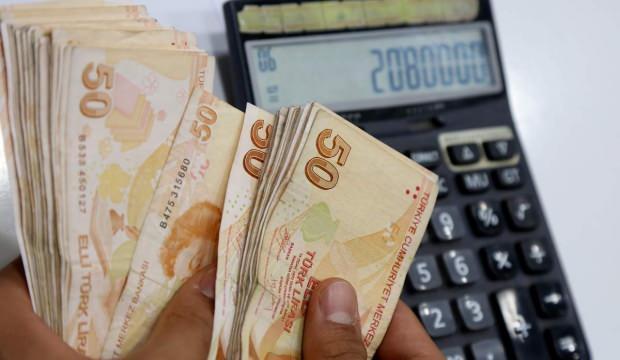 İhtiyaç ve Konut Kredisi taksitleri ertelenecek mi? Kredi kartı ödemelerinde son durum ne?