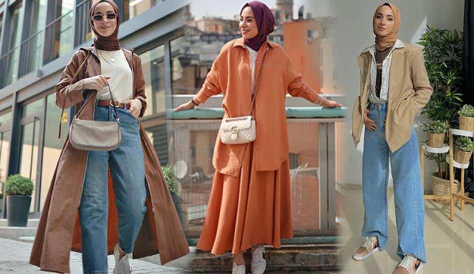 Beli kalın olan kadınlar nasıl giyinmeli? İnce belli görünmenin püf noktaları nelerdir?