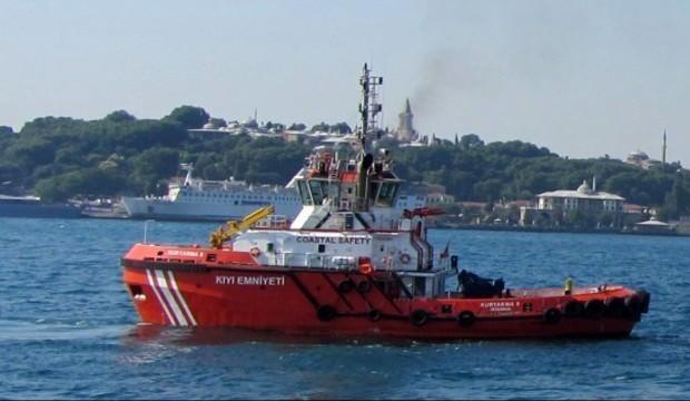 Kıyı Emniyeti Genel Müdürlüğü personel alımı yapacak