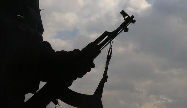 Nijerya'da son bir haftada 97 kişi öldürüldü, 58 kişi kaçırıldı