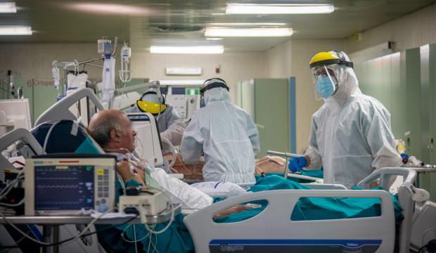 Sağlık sistemi için 7 milyar TL'lik ek kaynak sağlandı