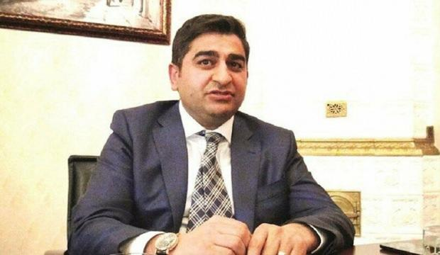 """SBK Holding'in sahibi Baran Korkmaz'a """"mal varlığı değerini aklama"""" suçundan dava"""