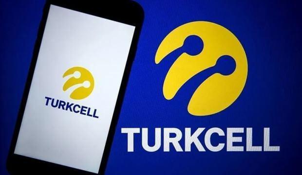 Turkcell, 1'inci çeyrekte 705 bin yeni abone kazandı