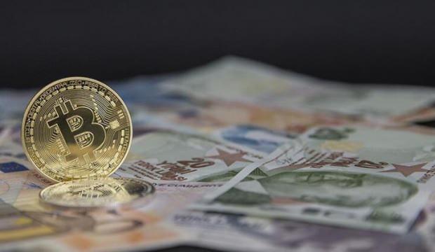 Kripto para piyasası hareketli seyrediyor