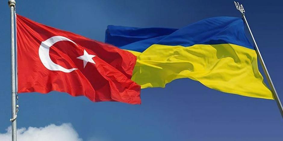 Ukraynalı Bakan Türk turizmine hayran kaldı