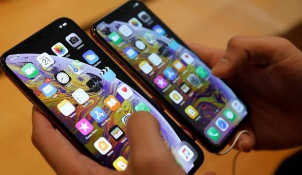 Yeni telefon aldıktan sonra veriler nasıl transfer edilir?
