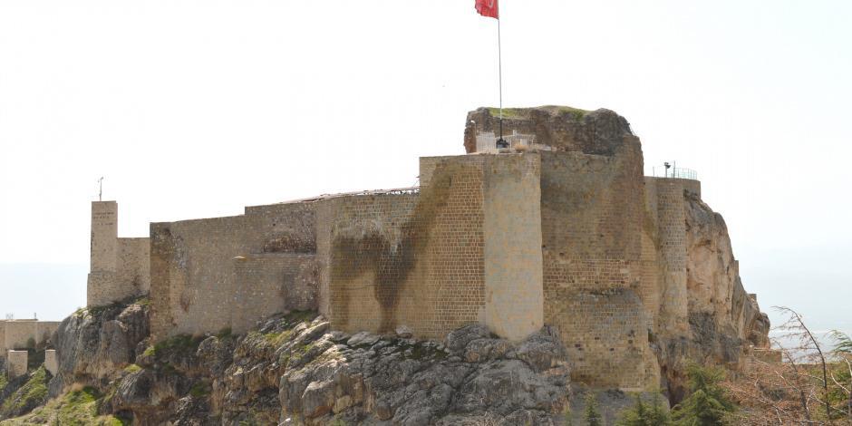2800 yıllık tapınak UNESCO yolunda