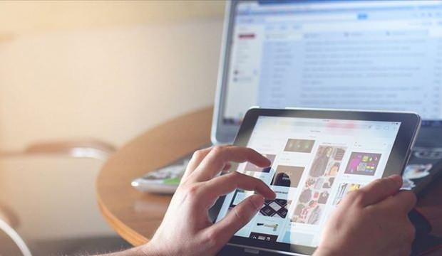 Zincir marketlerin internet satışlarına tepki!