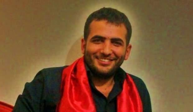 Polise 'katil' diyen CHP'li İBB'de yönetici oldu