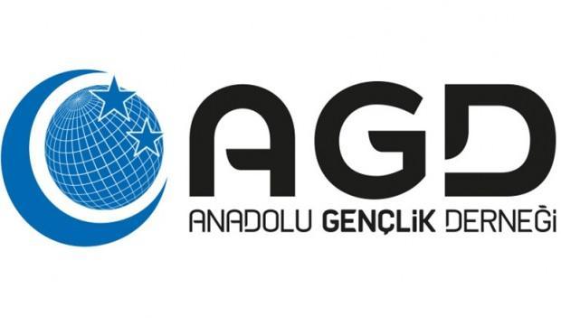 AGD, yüzbinlerce öğrencinin katılım göstereceği Online Siyer-i Nebi yarışması düzenliyor