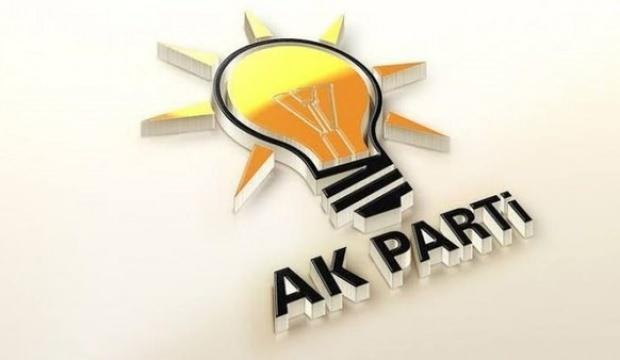 AK Parti'nin paylaşımı merak konusu oldu!
