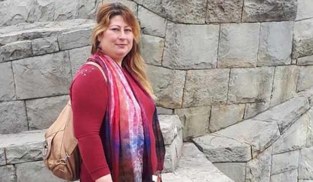 Antalya'da sır ölüm! İnceleme başlatıldı