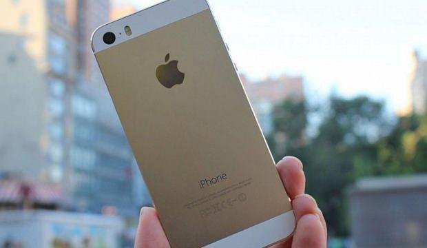 Apple eski iPhone'lar için yeni güncelleme yayınladı